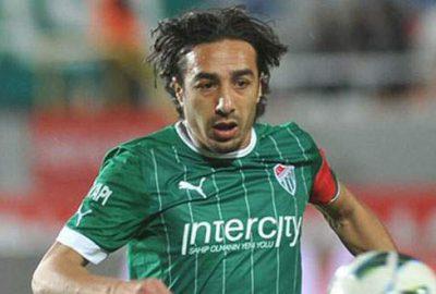 İbrahim Sivasspor'da