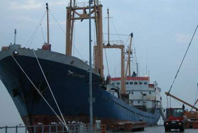 Bursalı ihracatçıyı Euro korkusu sardı