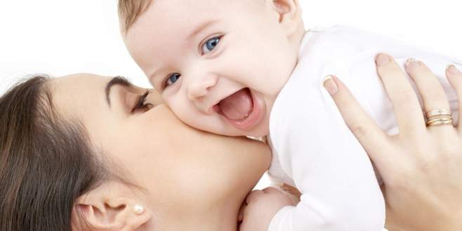 Annelere yarı zamanlı çalışma imkanı geliyor!