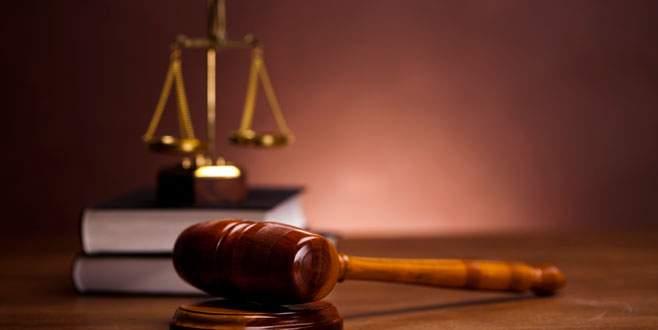 Engelli çocukla ilişkiye 9 yıl 4 ay hapis