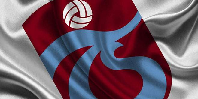 Trabzonspor 2 futbolcuyu KAP'a bildirdi
