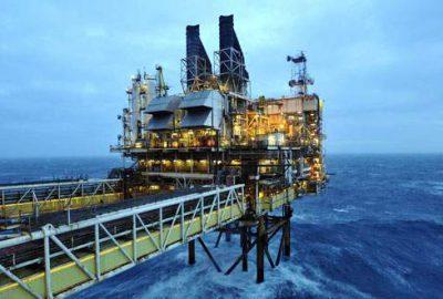 Petrol şirketlerinin harcamaları düşecek