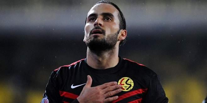 Trabzonspor Erkan'la anlaşır