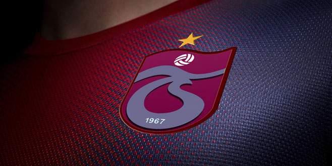 Bu dava Trabzonspor'un davası!