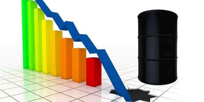 Düşük petrol fiyatlarındaki tehlike