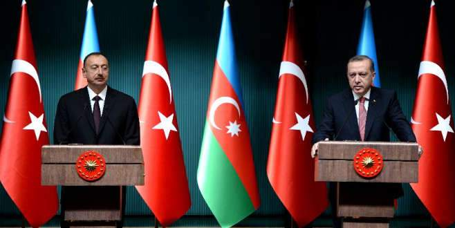 Erdoğan'dan tarihi hamle!