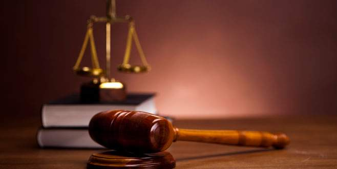 2 okul müdürü daha mahkemeyi kazandı