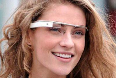 Google Glass için şok karar!