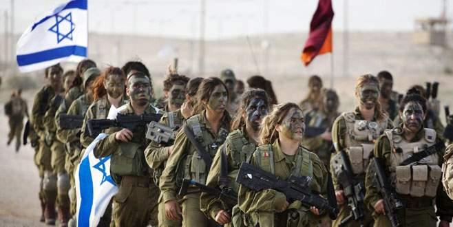 İsrail'e şok soruşturma