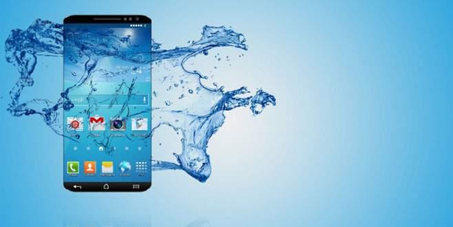 İşte Samsung Galaxy S6'nın özellikleri