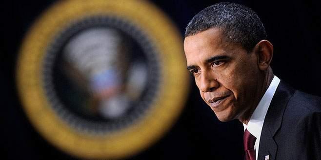 Obama ile Kongre arasında İran gerilimi artıyor!