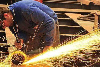 2015'te imalat sanayi daha etkin olacak