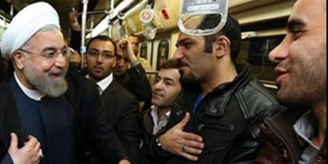 Ruhani metroda