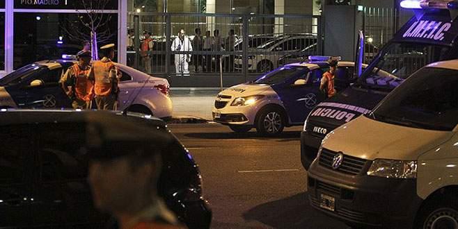 Savcı Nisman'ın ölüm sebebi intihar
