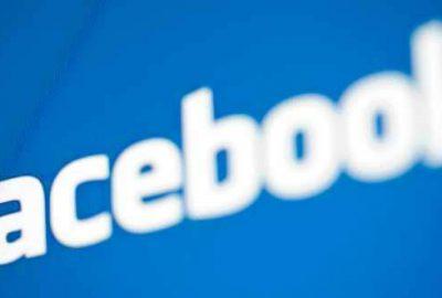 Facebook global ekonomiyi uçurdu