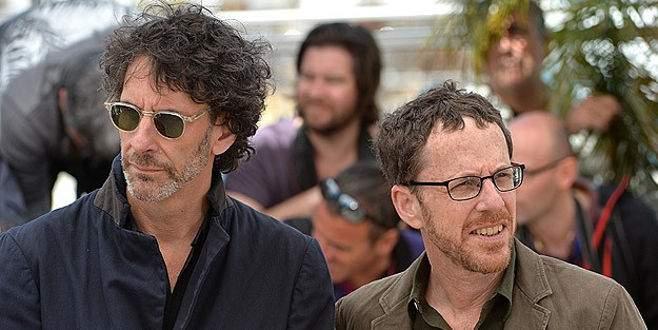 Cannes jürisine Coen kardeşler başkanlık edecek