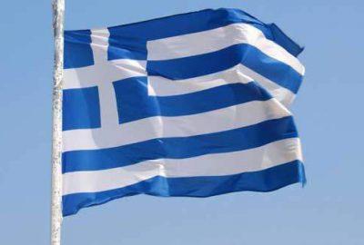 Yunanistan'da erken seçime ilgi yok