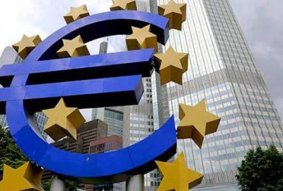 ECB'den faiz indirimi beklenmiyor