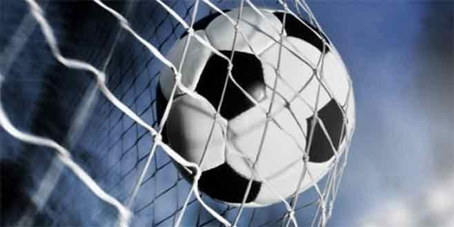 Afrika Uluslar Kupası'nda üzücü olay