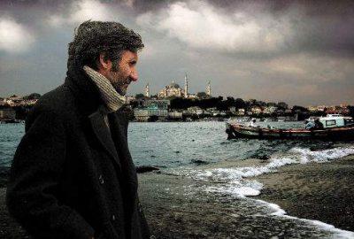 Türk sineması yeni yıla hızlı girdi