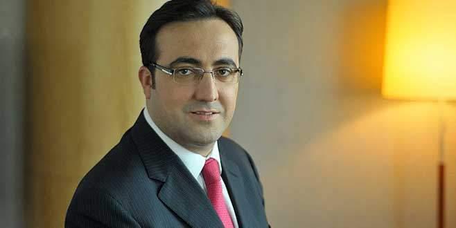'Türkiye yatırım adası olarak cazibesini devam ettirecek'
