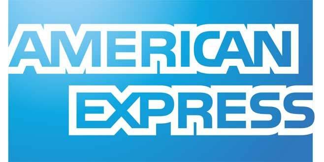 American Express 4 bin kişiyi işten çıkaracak
