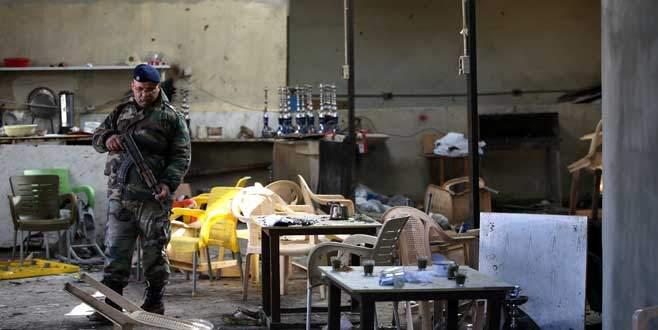 'O saldırganı Türkiye salıverdi'