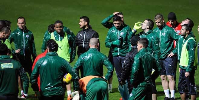 Galatasaray maçına kadar gidecekler