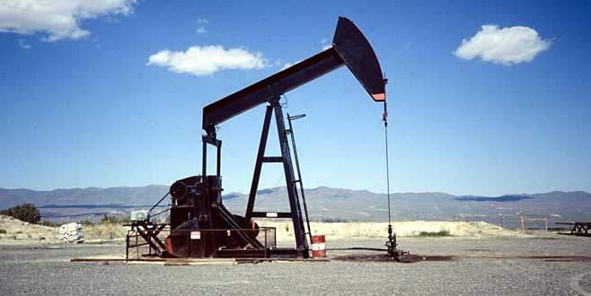 Kral Abdullah öldü petrol fiyatları fırladı