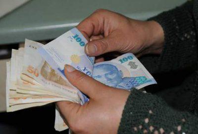 O ceza 436 liradan 80 liraya indi