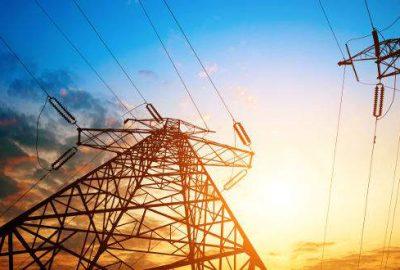 Devlet elektrik faturalarına el koydu