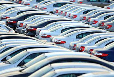 Faiz indirimi otomotiv sektörünü olumlu etkileyecek