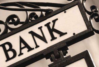 Banka Çin malı çıktı!