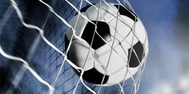 30. Afrika Uluslar Kupası'nde heyecan sürüyor