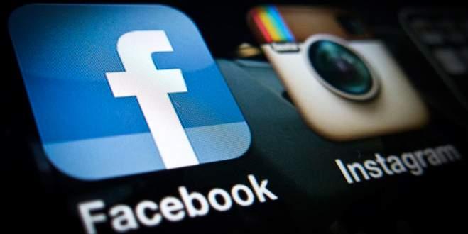 Facebook niye açılmadı?
