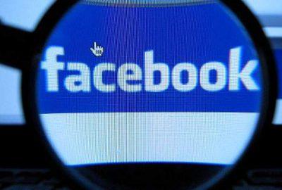 Facebook'tan hack açıklaması