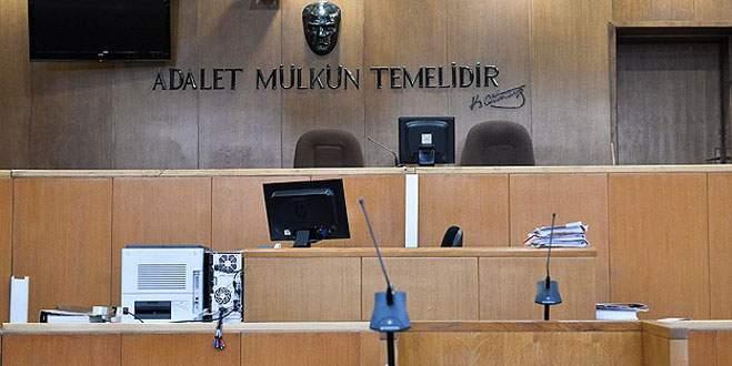 Hatay'da 18 polis hakkında dava açıldı