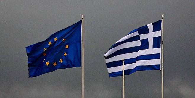 Avrupa endişeli