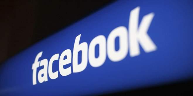 Facebook daha ne kadar büyüyecek?