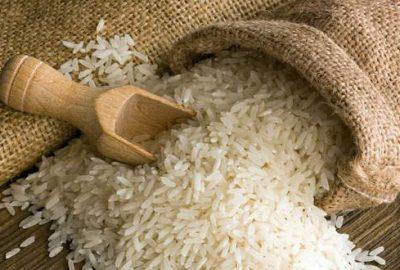 Pirinçte KDV yüzde 1'e düştü