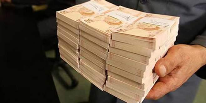Prim borçlarının yapılandırılması için bugün son
