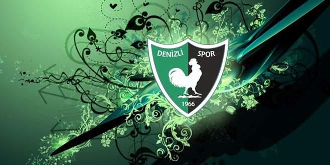 Denizlispor'dan transfer atağı!