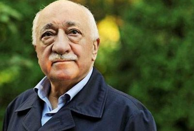 Türkiye'den flaş Gülen hamlesi!