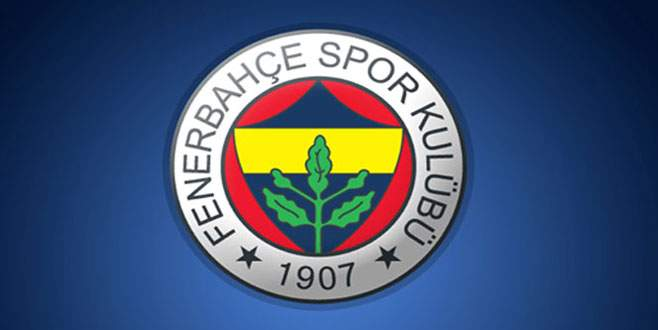 Fenerbahçe'den Fikret Orman'a sert cevap