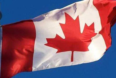 Kanada'da tartışmalı terör taslağına tepki!