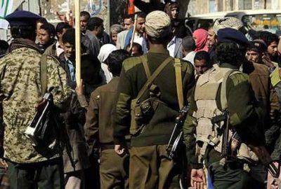 Yemen'de gergin bekleyiş sürüyor