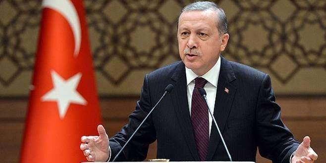 Cumhurbaşkanı Erdoğan neden 'başkanlık sistemi' diyor?
