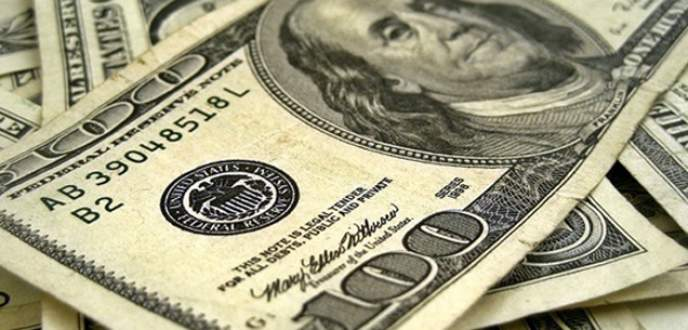 Erdoğan konuştu, dolar fırladı