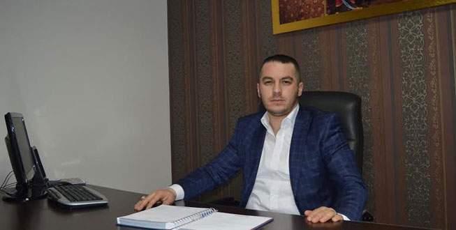 MİSİAD Bursa'da