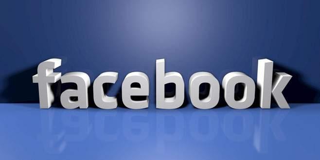 Facebook'ta ilginç istatistik! Lider Türkiye